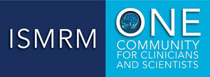 ISMRM logo 300x111 © International Society for Magnetic Resonance in Medicine - All Rights Reserved