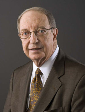 Albert B. Ratner QED Board of Directors
