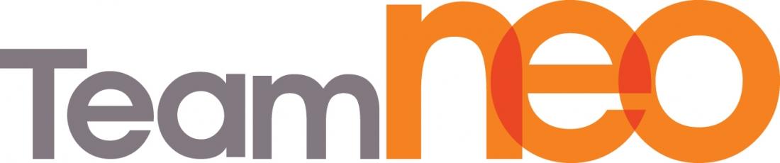 TeamNEO logo