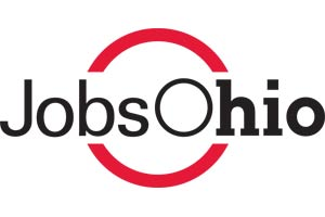 JobsOhio-logo-300x200 © JobsOhio - All Rights Reserved