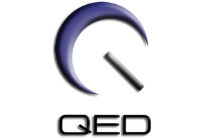 quality electrodynamics logo © 2016 Quality Electrodynamics, LLC - All Rights Reserved