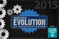 smart-business-evolution-of-manufacturing-2015-300x200