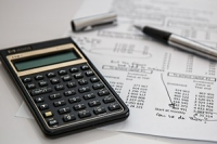 Cost Accountant
