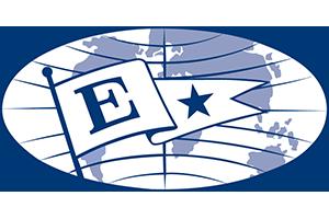 President's E Star Award Logo